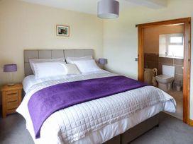 Longwell House - Lake District - 30671 - thumbnail photo 9