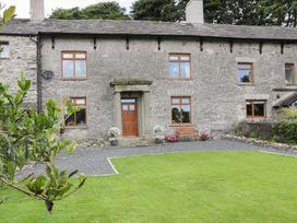 Longwell House - Lake District - 30671 - thumbnail photo 11