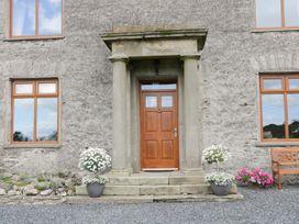 Longwell House - Lake District - 30671 - thumbnail photo 12