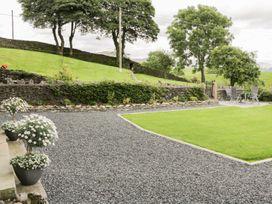 Longwell House - Lake District - 30671 - thumbnail photo 13