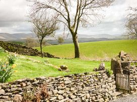 Longwell Cottage - Lake District - 30676 - thumbnail photo 11