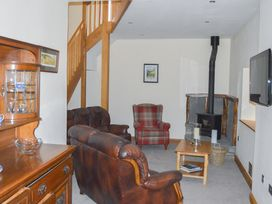 Longwell Cottage - Lake District - 30676 - thumbnail photo 5