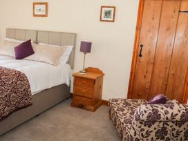 Longwell Cottage - Lake District - 30676 - thumbnail photo 15