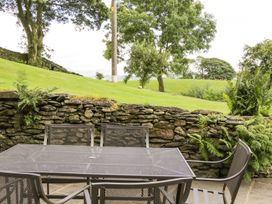 Longwell Cottage - Lake District - 30676 - thumbnail photo 9