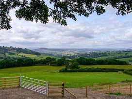 Red House Farm - Mid Wales - 30685 - thumbnail photo 19