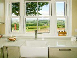Red House Farm - Mid Wales - 30685 - thumbnail photo 6