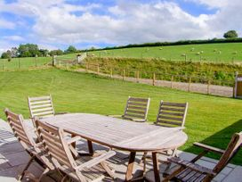 Red House Farm - Mid Wales - 30685 - thumbnail photo 12