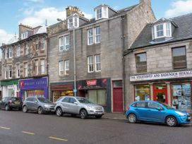 40A High Street - Scottish Highlands - 30737 - thumbnail photo 1