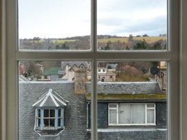 40A High Street - Scottish Highlands - 30737 - thumbnail photo 11