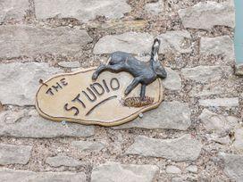 The Studio - Peak District - 30742 - thumbnail photo 2