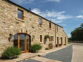Coppa Hill Barn - Yorkshire Dales - 30826 - thumbnail photo 1