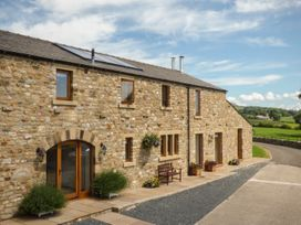 Coppa Hill Barn - Yorkshire Dales - 30826 - thumbnail photo 2