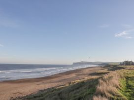 The Stables - Whitby & North Yorkshire - 30829 - thumbnail photo 14