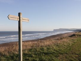 The Stables - Whitby & North Yorkshire - 30829 - thumbnail photo 15