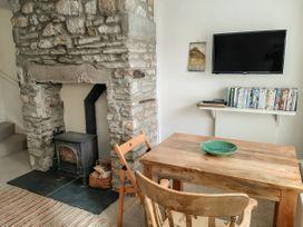 Back Cottage - Lake District - 30834 - thumbnail photo 4