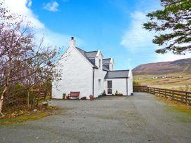 6 Totescore - Scottish Highlands - 30849 - thumbnail photo 2