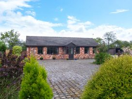 Molls Cottage - North Wales - 30861 - thumbnail photo 13