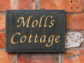 Molls Cottage - North Wales - 30861 - thumbnail photo 19