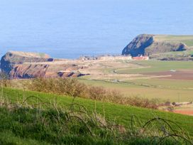 Valley  View - Whitby & North Yorkshire - 30863 - thumbnail photo 20