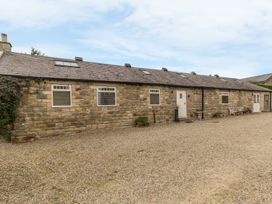 The Cowshed - Northumberland - 30884 - thumbnail photo 16