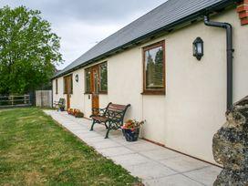 Brindle Cottage - Somerset & Wiltshire - 30894 - thumbnail photo 19