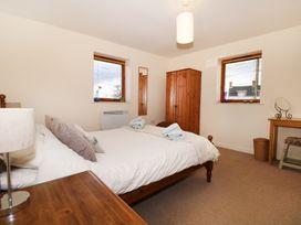 Brindle Cottage - Somerset & Wiltshire - 30894 - thumbnail photo 11