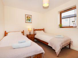 Brindle Cottage - Somerset & Wiltshire - 30894 - thumbnail photo 13