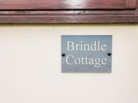 Brindle Cottage - Somerset & Wiltshire - 30894 - thumbnail photo 2