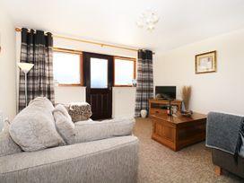 Brindle Cottage - Somerset & Wiltshire - 30894 - thumbnail photo 7