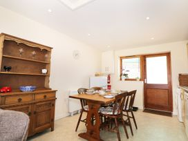 Brindle Cottage - Somerset & Wiltshire - 30894 - thumbnail photo 8