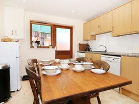 Brindle Cottage - Somerset & Wiltshire - 30894 - thumbnail photo 9