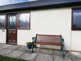 Brindle Cottage - Somerset & Wiltshire - 30894 - thumbnail photo 20