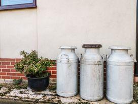 Brindle Cottage - Somerset & Wiltshire - 30894 - thumbnail photo 22