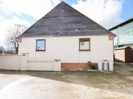 Brindle Cottage - Somerset & Wiltshire - 30894 - thumbnail photo 21