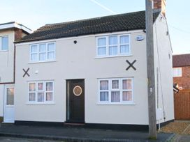 4 bedroom Cottage for rent in Hunstanton