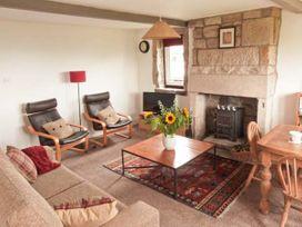 Knowle Lodge - Yorkshire Dales - 30965 - thumbnail photo 3