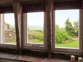 Knowle Lodge - Yorkshire Dales - 30965 - thumbnail photo 5