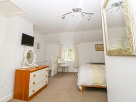 Broom Cottage - Norfolk - 31019 - thumbnail photo 11