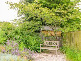 Broom Cottage - Norfolk - 31019 - thumbnail photo 17