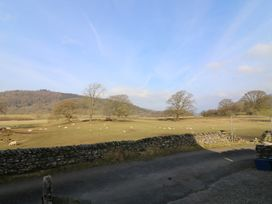 Prospect Cottage - Lake District - 31050 - thumbnail photo 29