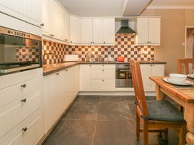 Prospect Cottage - Lake District - 31050 - thumbnail photo 13