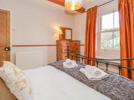 Prospect Cottage - Lake District - 31050 - thumbnail photo 18