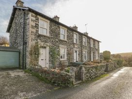Prospect Cottage - Lake District - 31050 - thumbnail photo 1