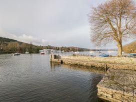 Prospect Cottage - Lake District - 31050 - thumbnail photo 32