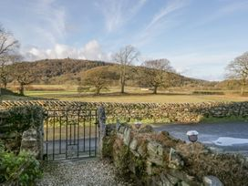 Prospect Cottage - Lake District - 31050 - thumbnail photo 27