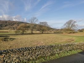 Prospect Cottage - Lake District - 31050 - thumbnail photo 28