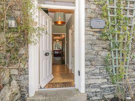Prospect Cottage - Lake District - 31050 - thumbnail photo 3