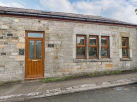 Old Hall - Yorkshire Dales - 31061 - thumbnail photo 1