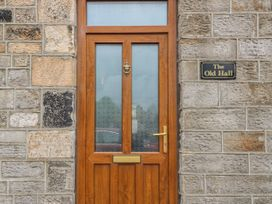 Old Hall - Yorkshire Dales - 31061 - thumbnail photo 2
