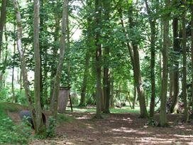 Bull Pen - Cotswolds - 31093 - thumbnail photo 10
